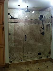Custom Showers  U2013 Yes Or No