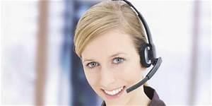 Kabeldeutschland Rechnung : kabel deutschland hotline ~ Themetempest.com Abrechnung