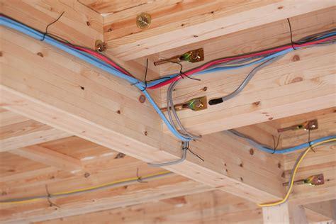 Cost Wire Rewire House Electrical Per
