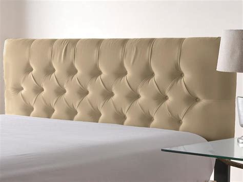 kitchen design ideas photos tufted upholstered headboard colors home ideas