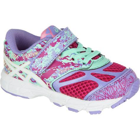 asics noosa tri 10 ts running shoe toddler 704 | CAM