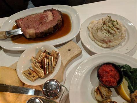 The Backyard Steak Pit Gurnee Il by The Backyard Steak Pit Gurnee Il A Classic Steakhouse