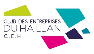 chambre du commerce bordeaux bienvenue au des entreprises du haillan