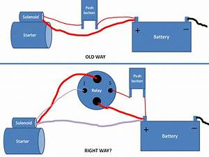 Ford Backhoe Wiring Diagram