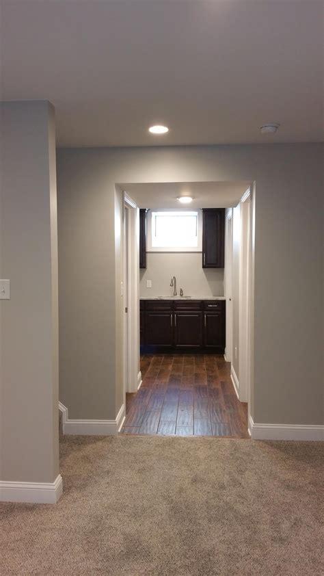 finished basement fox creek subdivision rva remodeling llc