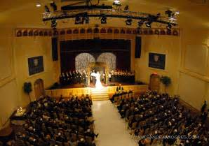 wedding venues in boston buckhead theatre 39 s take on deco luxury wedding