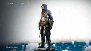 Assassin's Creed: Unity - All Outfit Belts (PC HD) [1080p ...