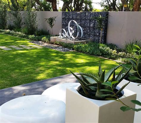 landscaping companies  gauteng cybele gardens