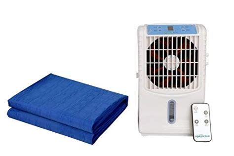 electric cold pillow best electric cooling pad for which should you choose