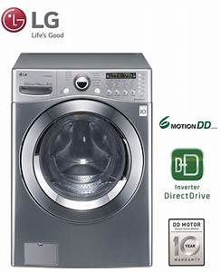 Lg Electronics U0026 39  Innovative New Home Appliances Are Just What You Need In 2016