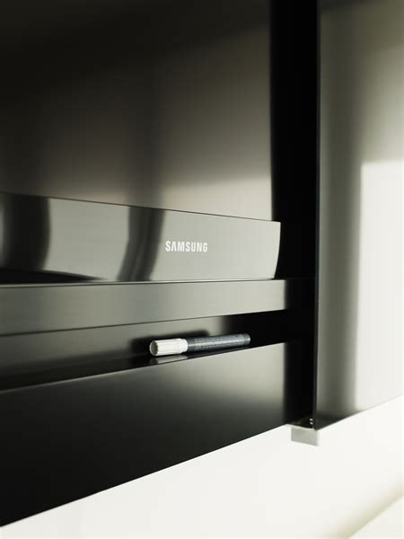 black  white minimalist glass tv stands messenger