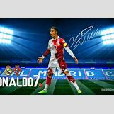 Cristiano Ronaldo Vs Messi Wallpaper 2017 | 825 x 550 jpeg 83kB