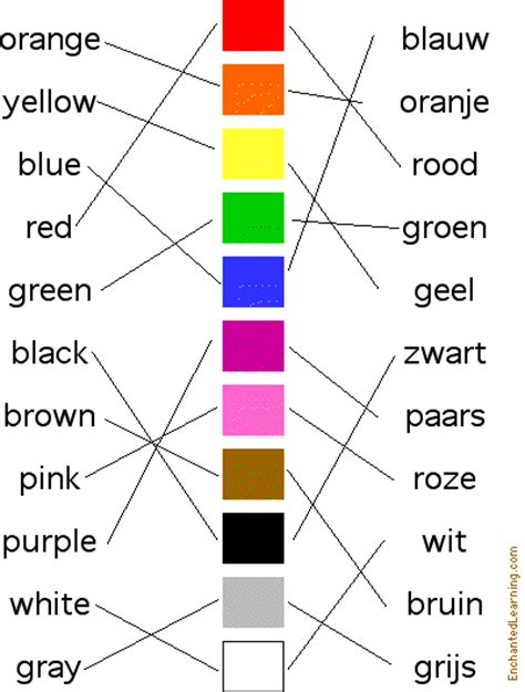 what color matches brown 28 colors that match brown color match of clairtone 8311 9 light brown dark brown hairs