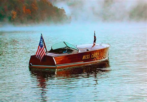 Lake Jackson Boats For Sale by Alan Jackson Chris Craft Boat