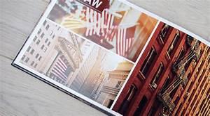 Fotocollage Poster Xxl : ihr pers nliches xxl fotobuch bringt bilder ganz gro raus myposter ~ Orissabook.com Haus und Dekorationen