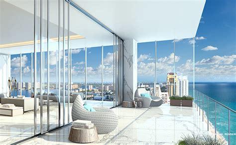 muse sunny isles beach muse penthouse pmg