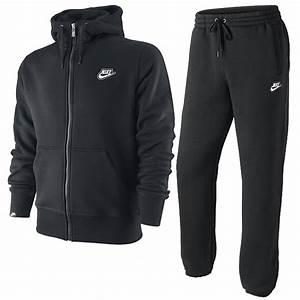Adidas Trainingsanzug Herren Baumwolle. herren adidas