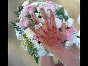 mariage marocain algerien mariage tunisien algerien marocain 2009 vidoemo emotional unity