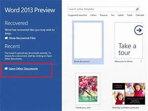 how to edit pdf content in word without adobe acrobat With pdf documents opening in word