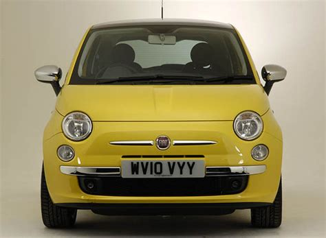 most affordable car insurance for new drivers cheap car insurance most popular and affordable cars to
