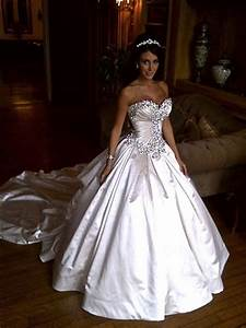pnina wedding dresses perfect pnina tornai pnina wedding With fantastic finds wedding dresses