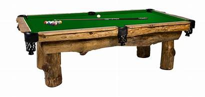 Pool Table Olhausen Billiards Transparent Background Tables
