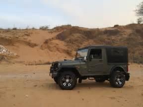 used jeep wrangler for sale in ga mahindra thar modified mitula cars