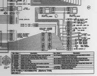 peterbilt 378 wiring schematic peterbilt image similiar 2004 peterbilt wiring schematics for a 335 keywords on peterbilt 378 wiring schematic