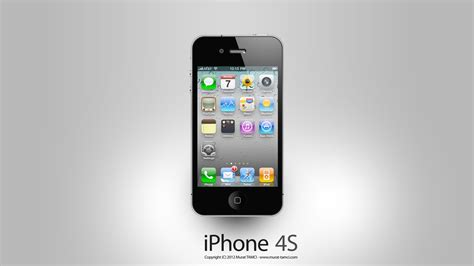 how to photoshop pictures on iphone photoshop da apple iphone 4s psd yapmak by themt on