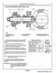 Pictures For John Deere 790 Parts Diagram