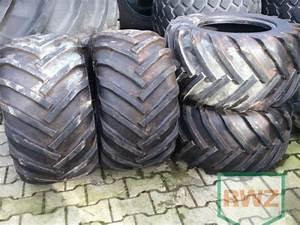 7 5 15 Reifen : mitas 31x15 50 15 reifen ~ Jslefanu.com Haus und Dekorationen