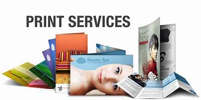 Printing Poster Flyer Press Printed Services Promote