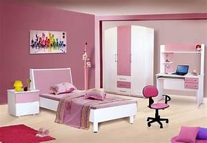 Chambre D Enfant Ikea : chambre d 39 enfant diamant rev tement pvc meubles et d coration tunisie ~ Teatrodelosmanantiales.com Idées de Décoration