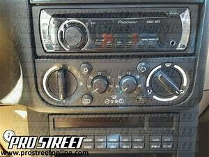 Bmw 325 Stereo Wiring Diagram