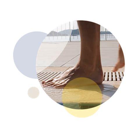 mycose du siege scholl mycose des pieds kit complet stylo et spray