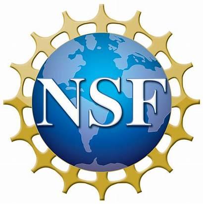 Science Foundation Nsf National Wikipedia Wiki Wikimedia
