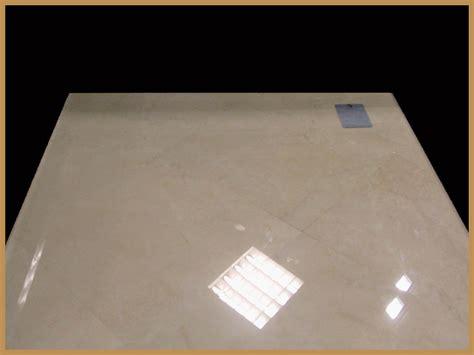carrelage design 187 tapis de marche decathlon moderne design pour carrelage de sol et