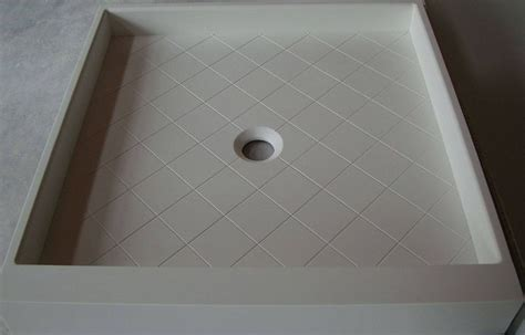 Mincey Marble Shower Base 279 best images about bathroom amp toilet designs amp ideas
