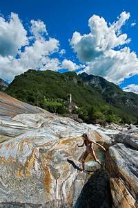 Switzerland Ticino  U2039 Fotodive Photography
