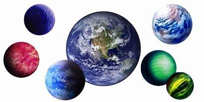 Planets January Anime Sasha Carletti S2014 Johncabot