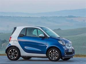Best Small Economical Cars