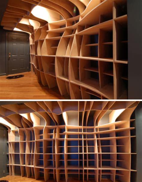 Mdf Bookcase Plans by Woodwork Mdf Bookcase Plans Pdf Plans