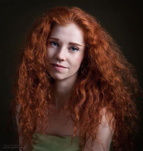 Darker Brown Hair by Like Hemione But She Would Brown Brown Hair