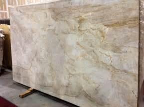 taj mahal quartzite levantina atlanta natural stone