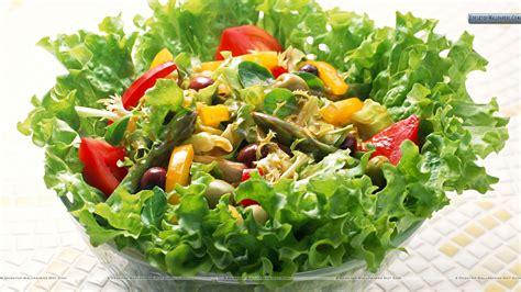Salads wallpaper | 1920x1080 | #67098