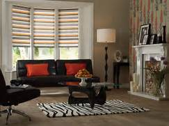 The Best Window Blinds For Living Room Decorate Read Living Room Roller Blinds Online Free Living Lifestyle YUDU
