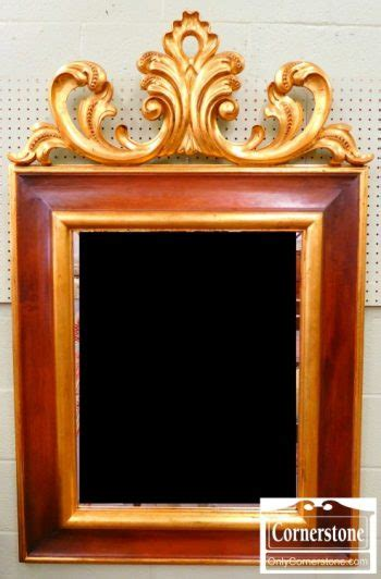 mahogany kitchen cabinet just arrived baltimore maryland furniture 3959