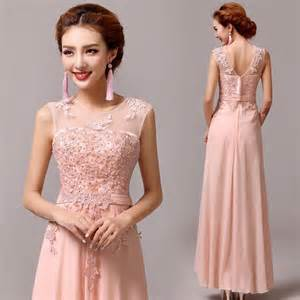 bridesmaid dresses for lace bridesmaid dresses dress journal