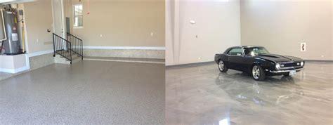 epoxy garage floors garage epoxy flooring tx foster hi tech floors