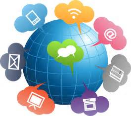 Communications & Marketing - Lighthouse Association Management